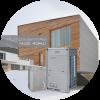 Pompa-termike-HWS
